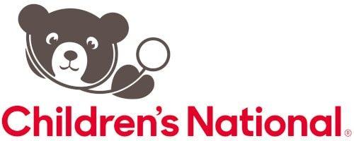 Childrens-National