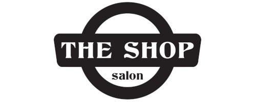 TheShopSalon